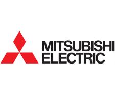 plc, PLC MITSUBISHI I MCCB