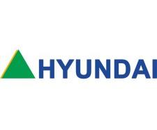 Hyundai Mccb