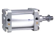pneumetic cylinder